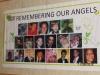 2012-angel-banner-10