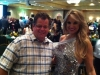 2012-healing-hearts-dinner-elisa-furr-and-alan-pederson