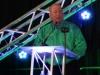 2012-hh-dinner-bill-fauerbach-1