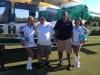 2012-healing-hearts-dinner-golf-tournament-2