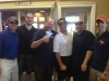2012-healing-hearts-dinner-golf-tournament-bob-and-boars-head-team