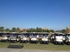 2012-healing-hearts-dinner-golf-tournament-carts