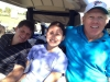 2012-healing-hearts-dinner-golf-tournament-kayla-ron-and-mike