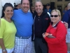 2012-healing-hearts-dinner-golf-tournament-sergio-jenn-john-and-susie