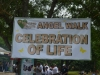 2013-angel-walk-celebration-of-life