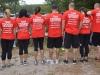 2013-angel-walk-grosso-team-1