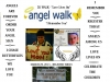 2015_Angel_Walk_-_Anthony_Mattice_WALK_2