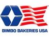 bimbo-logo-4-colorbig