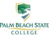 palm_beach_state_college_sheild_logo
