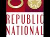 republic_national_distributing_company_wine_sponsor
