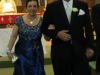 michelle-wedding-diane-and-bob-church-1