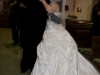 michelle-wedding-kissing-patch