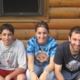 Son of Bob and Diane Resciniti, sibling to Bobby and Michelle. Nick serves on The Bobby Resciniti Healing Hearts board. Nick is an honor roll student at Park Vista High […]