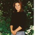 Ashley Marie Pederson Written by her Father, Alan Pederson Ashley Marie Pedersen was born May 16th, 1983 in Denver, Colorado during an unusually late spring blizzard. Holding my first born […]