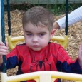Caleb Robert Whan, 3 years old, was complaining of leg and arm pain in August of 2007. Although there was no visible fracture on the x-ray, Caleb was put in […]