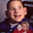 2/25/1991 – 2/10/2008 Brandon was a special young man born February 25, 1991. He was born not breathing and blue. Over 12 lbs at birth after 40+ hours of labor...