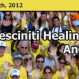 Our annual Angel Walk will be held on Sunday, April 29th, 2012. It will be  A Day to Remember! It will be held at Tradewinds Park -  The  Atala Shelter.