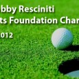 The 2012 Bobby Resciniti Healing Hearts Charity Dinner is fast approaching! Hope to see you there! Please share with all your friends. Dinner Where - The Marriott Hotel & Convention Center Date -...