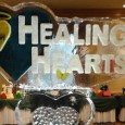 Our 2012 Bobby Resciniti Healing Hearts Charity Dinner was held on November 9th, 2012 at The Marriott Hotel and Convention Center. We sold out once again with 800 people in...