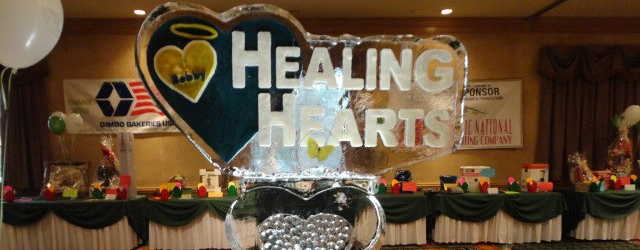 Save the Date! 8th Annual Bobby Resciniti Healing Hearts Charity Foundation Dinner Purchase general admission dinner tickets online – the site will be LIVE by October 7th. http://bidpal.net/angelbobbydinner2014 Friday Night […]