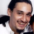 August 28,1983 – April 9, 2012 Always loved, forever remembered, Daddy, brother, son, grandson & friend