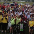 Our 2013 Bobby Resciniti Healing Hearts Angel Walk was amazing – it was a day filled with hope, faith, LOVE & great fellowship. It was an overwhelming day of emotions...