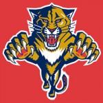 Florida_Panthers