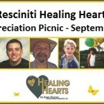 2014 Appreciiation picnic banner