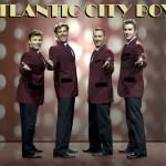2015 Atlantic-City-Boys