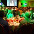 Our 9th annual Healing Hearts Charity Dinner Gala was a HUGE success.  We had just under 675 people in attendance. It was a NIGHT to REMEMBER. Some highlights of […]