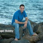 bobby original - 2