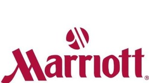 logo marriott