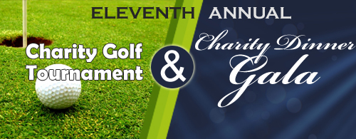 "Save The Date Our 2017 Theme ""I'll See You Again"" 2017 Healing Hearts Sponsorship Golf– Wednesday, October 25th Dinner– Saturday, October 28th Download Flyer for 2017 golf and dinner event […]"