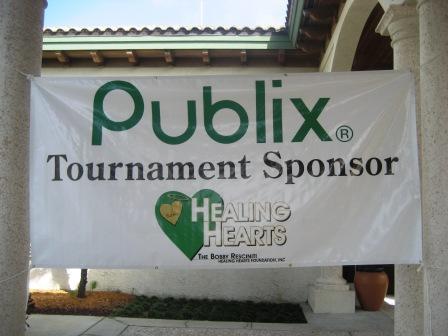 Publix banner 1