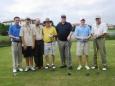2007 Golf Tournament and Dinner Fundraiser Photos – Gallery 1 2007 Golf Tournament and Dinner Fundraiser Photos – Gallery 2