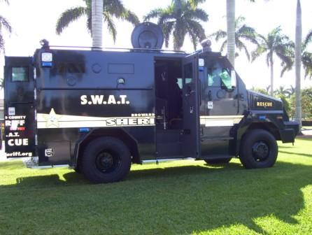 swat truck 3