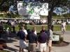 Publix golf banner