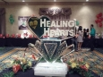 5th annual Bobby Resciniti Healing Hearts Charity Dinner Photos