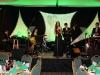 chloe-dolandis-and-band