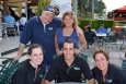 5th annual Bobby Resciniti Healing Hearts Charity Golf Event Photos