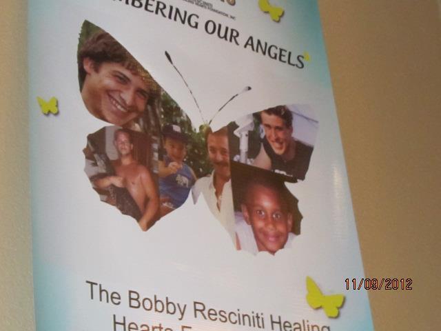 2012-angel-banner-6