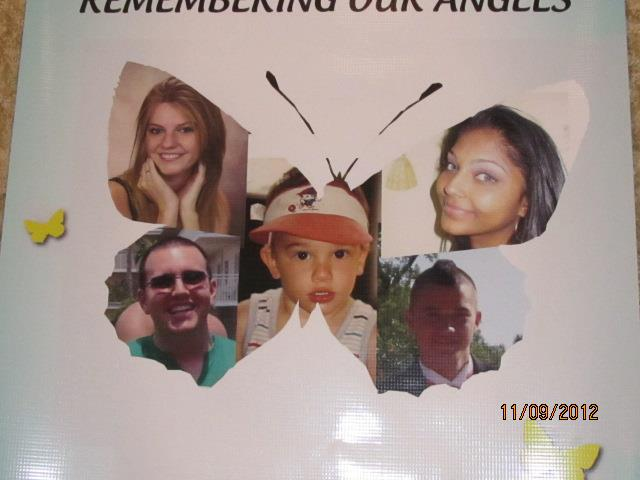 2012-angel-banner-8