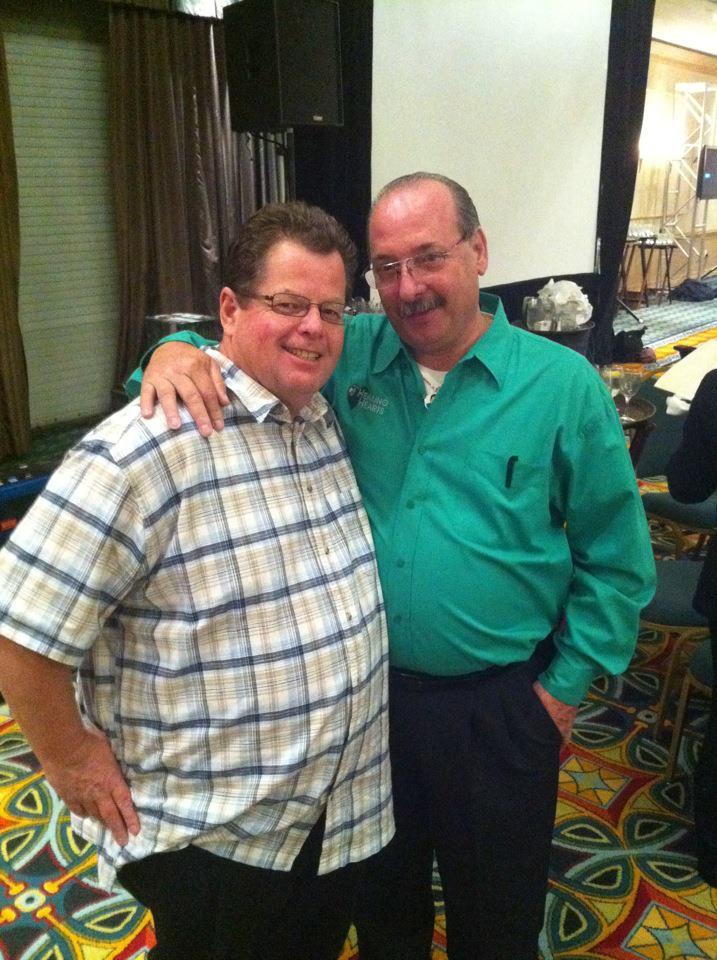 2012-healing-hearts-dinner-bob-and-alan-pederson