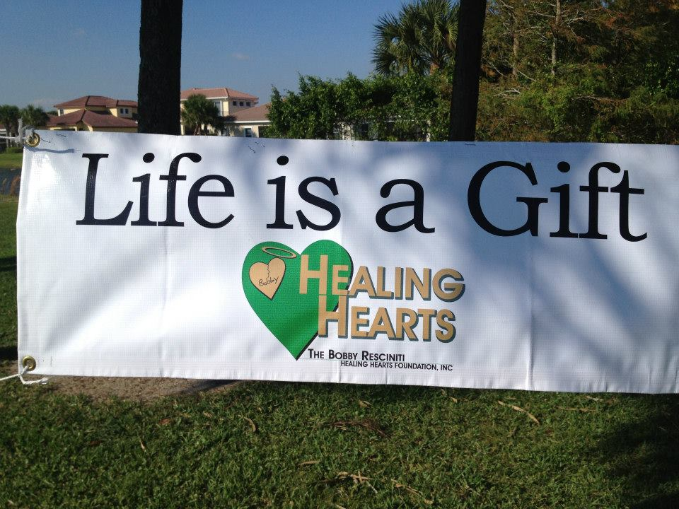 2012-healing-hearts-dinner-golf-tournament-life-is-a-gift