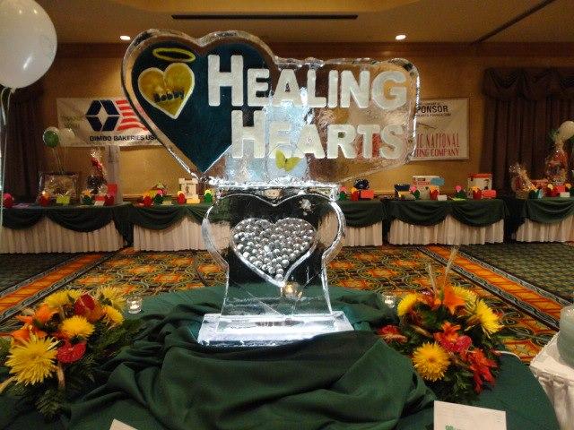 Annual Bobby Resciniti Healing Hearts Charity Foundation Dinner