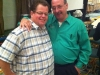 2012-healing-hearts-dinner-bob-and-alan-pederson