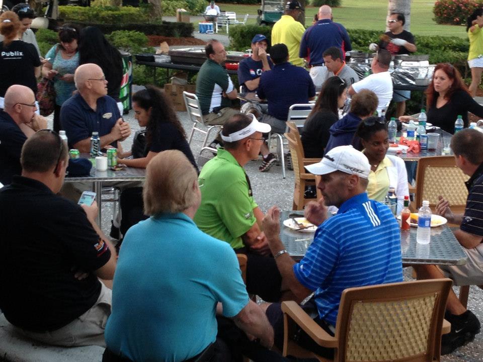 2012-healing-hearts-dinner-golf-tournament-bbq
