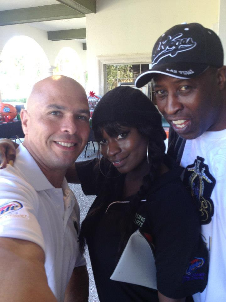 2012-healing-hearts-dinner-golf-tournament-our-dj-sidney-with-stephanie-and-sergio