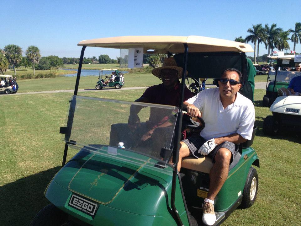 2012-healing-hearts-dinner-golf-tournament-ricky-and-greg