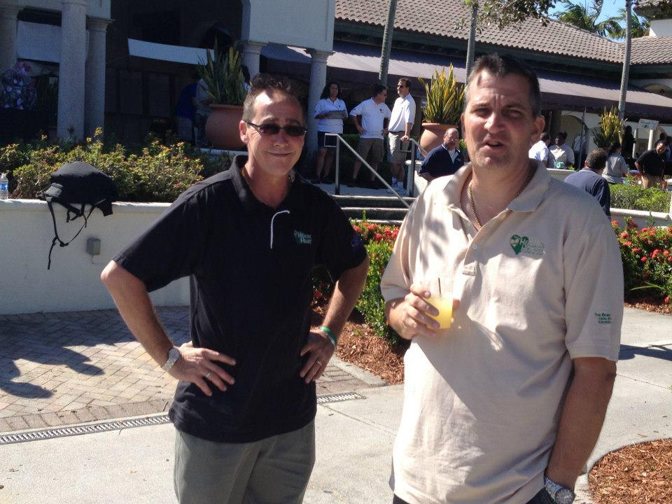 2012-healing-hearts-dinner-golf-tournament-scott-and-scott